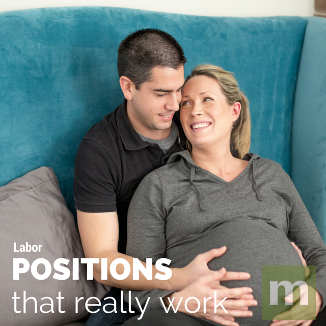 labor positions that really work