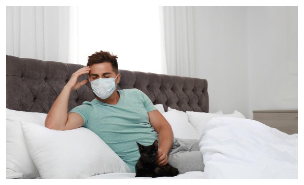 Things you should buy for coronavirus