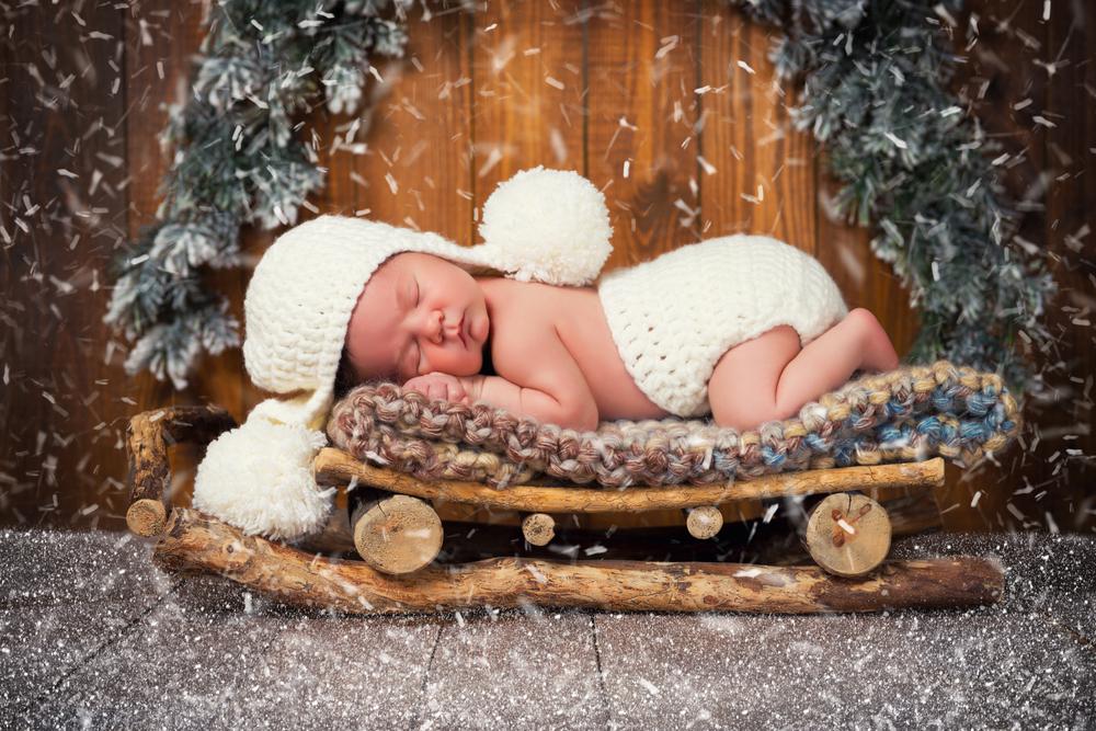 Click image for larger version  Name:12 December-Newborn.jpg Views:55 Size:894.7 KB ID:51571