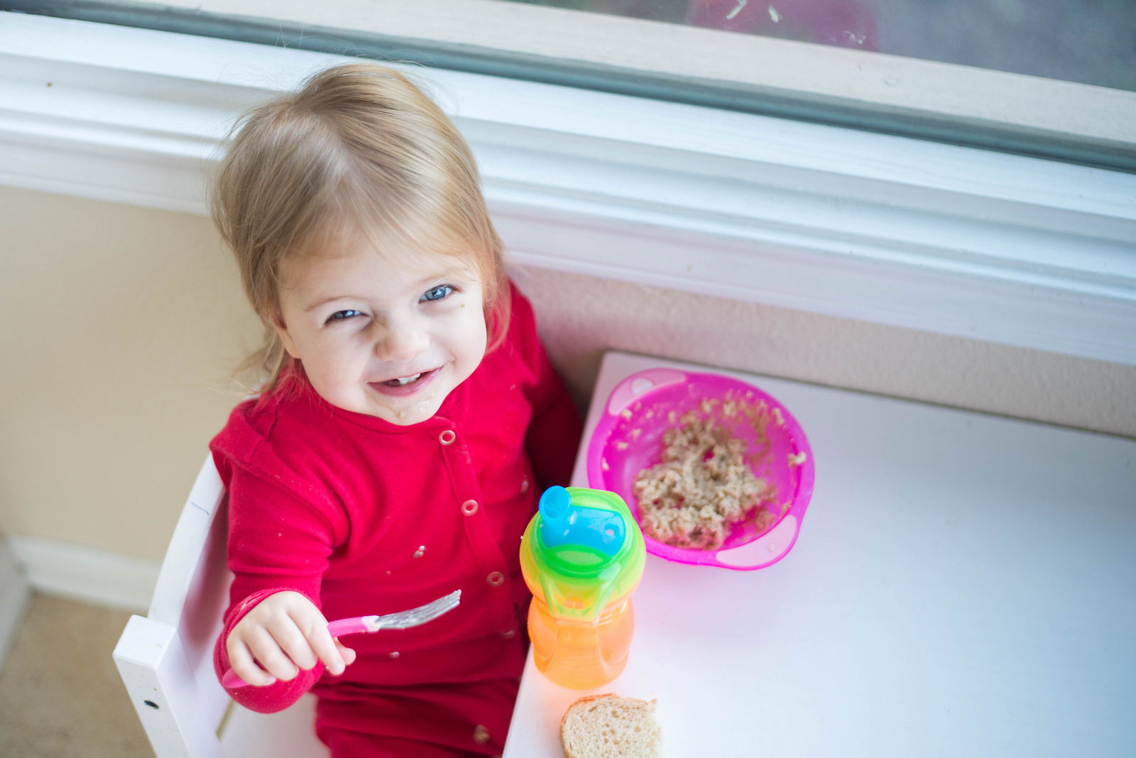 10 Ways to Pack Extra Nutrition Into Your Child's Lunch