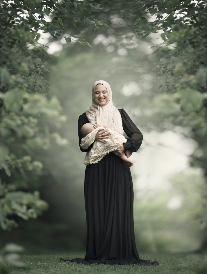 breastfeeding-photo-2
