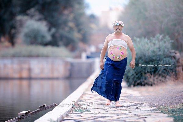 dad-maternity-photoshoot3
