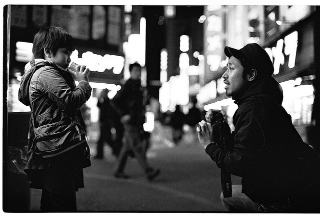 How I Made the Mistake of Not Letting My Husband Be a Dad
