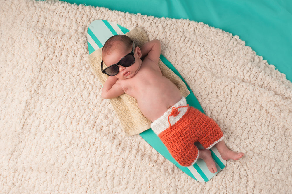 Click image for larger version  Name:7 July-Newborn.jpg Views:58 Size:920.9 KB ID:51377