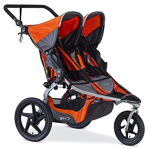 Best Jogging Strollers Mothering