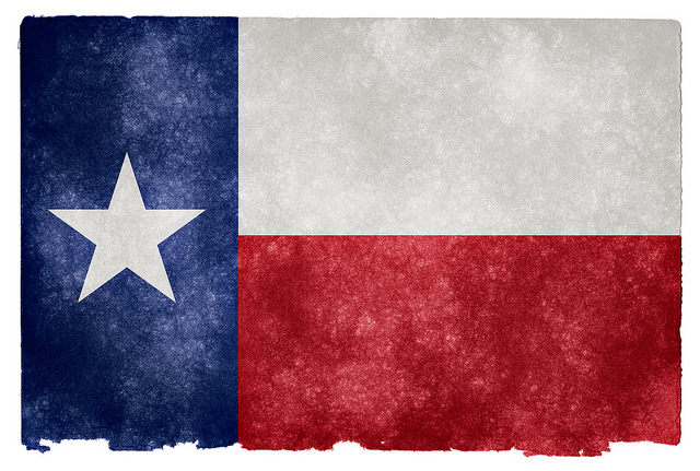 why should you care about chiropractors in texas?