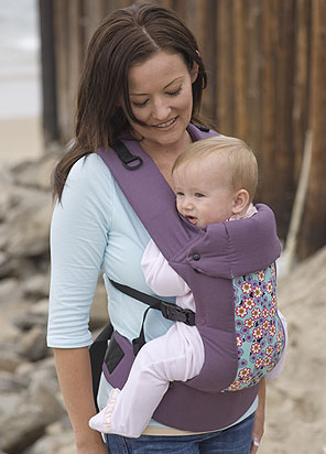 Viewing Product Beco Baby Carrier Gemini Mothering Forums