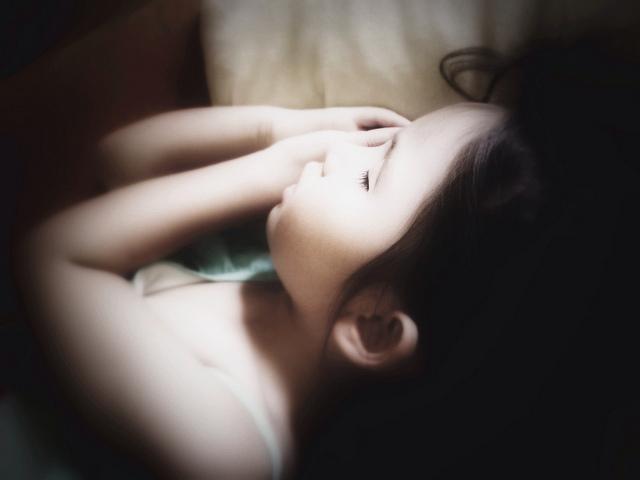 do bedtime routines actually work