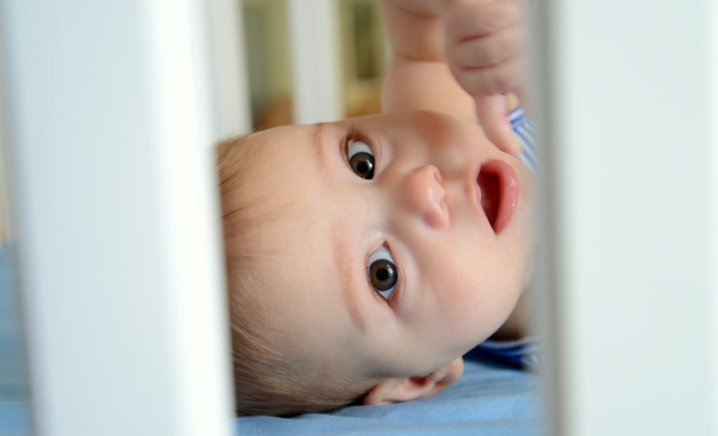 how baby gadgets undermine intuition