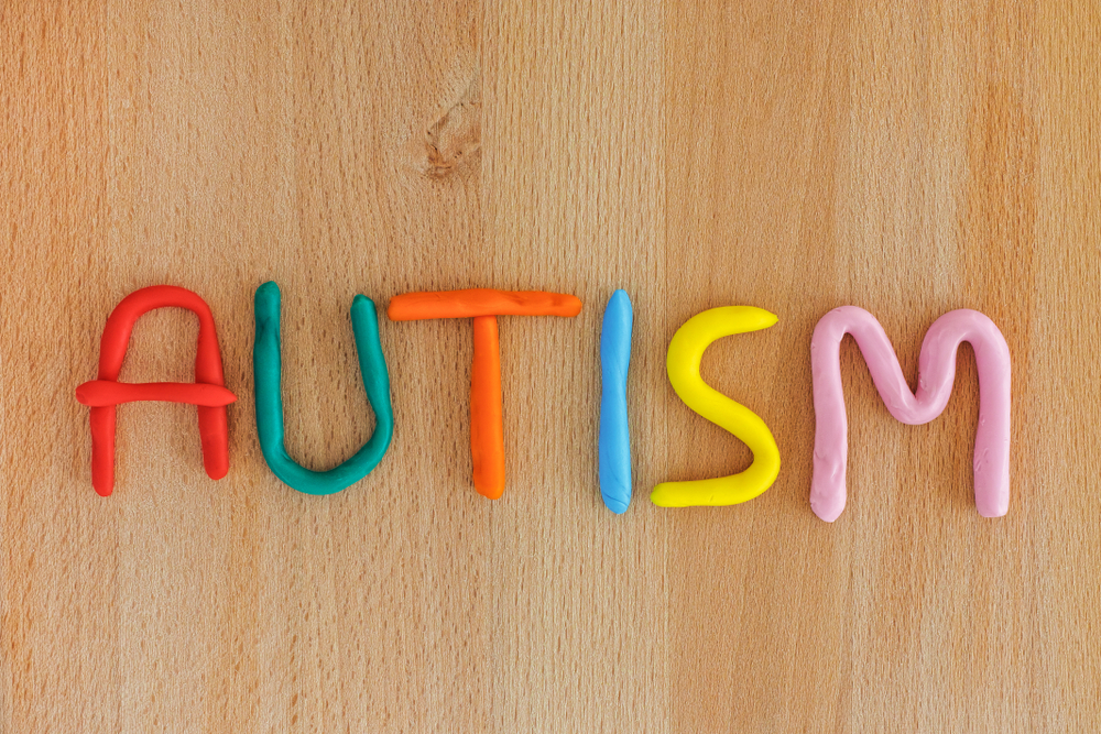 The ABCs of Autism: We Answer 4 Common Questions - Mothering