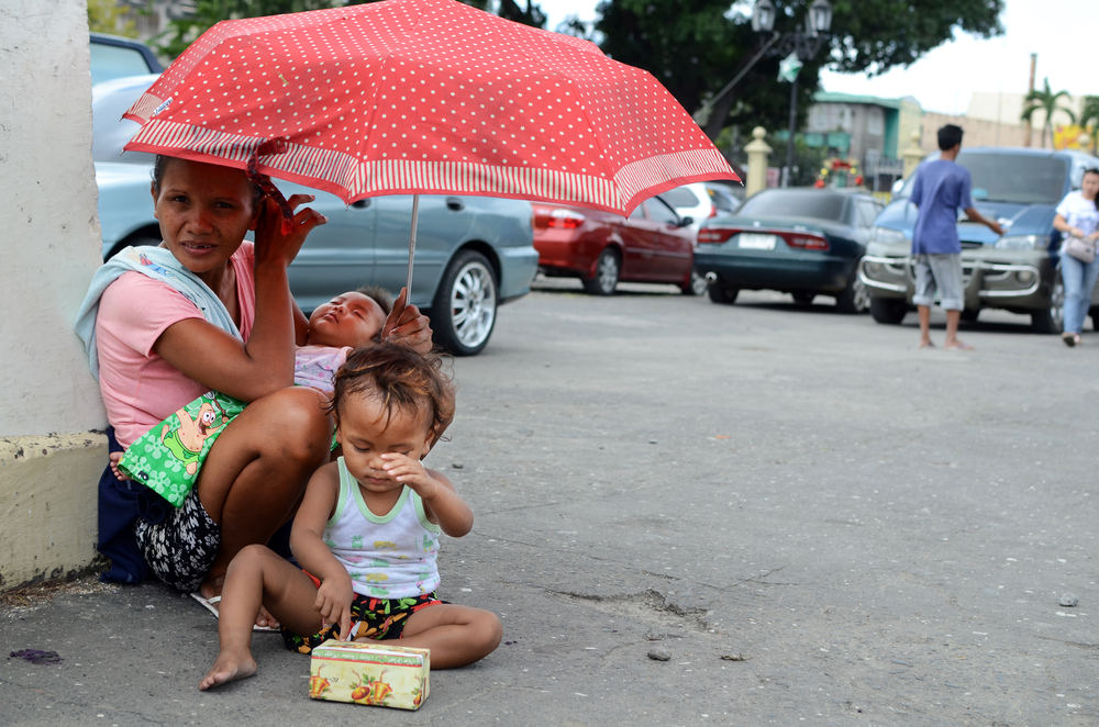 17 million babies are at significant risk for brain damage due to air pollution.