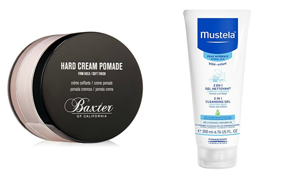 Amazon Prime Day has great beauty deals