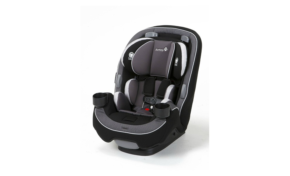 Car seats on great sale for Amazon Prime Day