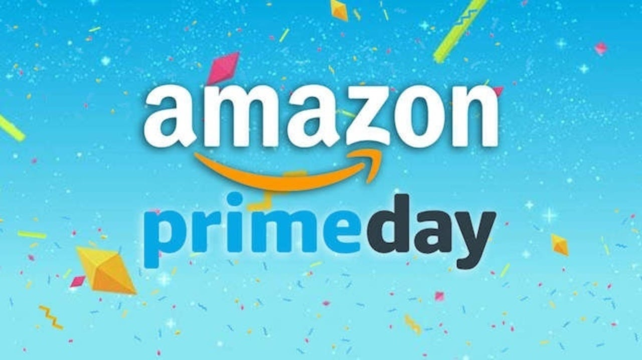 22 Amazon Prime Day Deals for Your Whole Family!