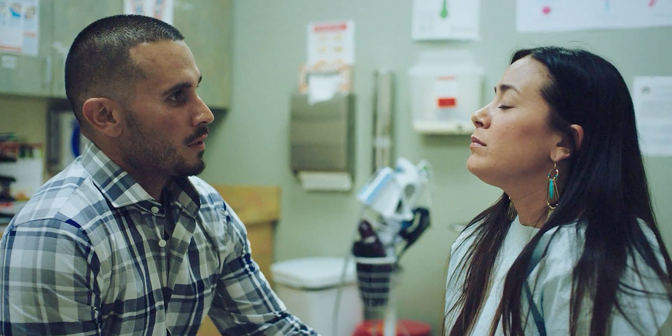 This tear jerking ad captures the agony of infertility mothering traumatizing on many levels infertility is an experience that is often suffered in silence american greetings a popular us greeting card company m4hsunfo