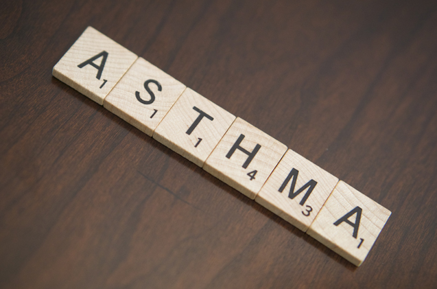 Antacids-may-cause-asthma-in-children