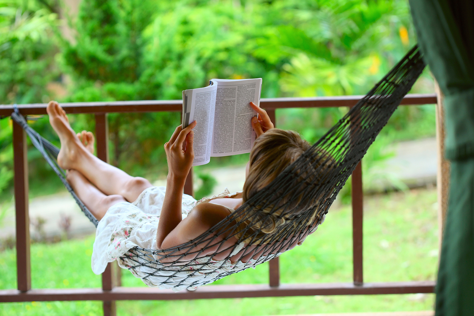 Consider these 10 parenting books for your next read.