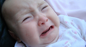 baby_crying