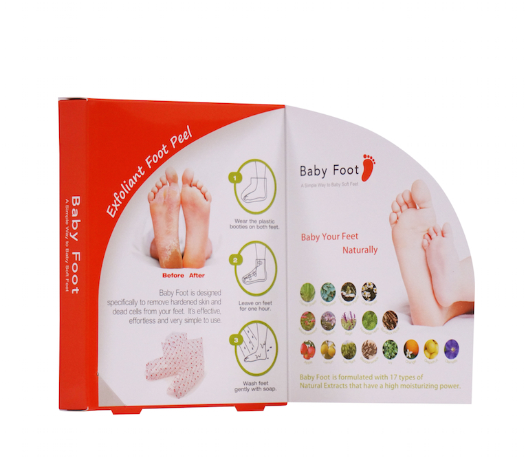 babyfoot1
