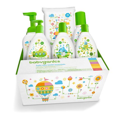 Babyganics-Baby-Safe-World-Essentials-Gift--pTRU1-19988803dt