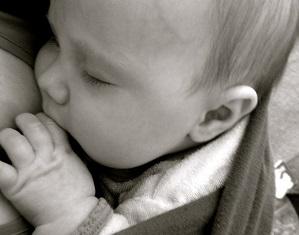 babysleep