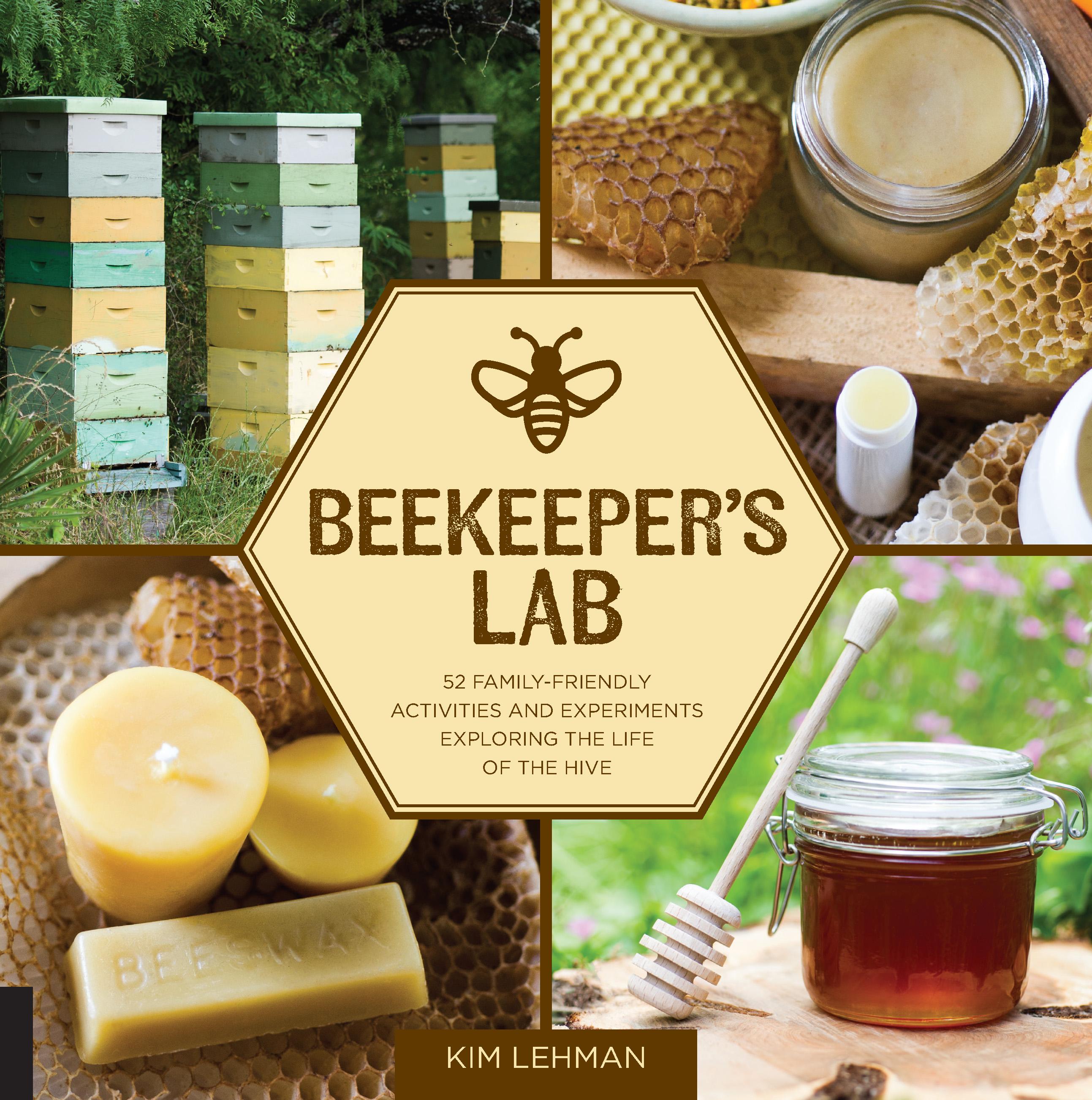 Beekeeping Activities