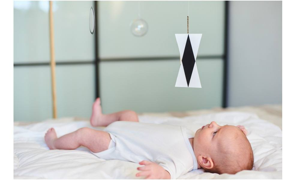 Here are the best baby toys for your growing babe