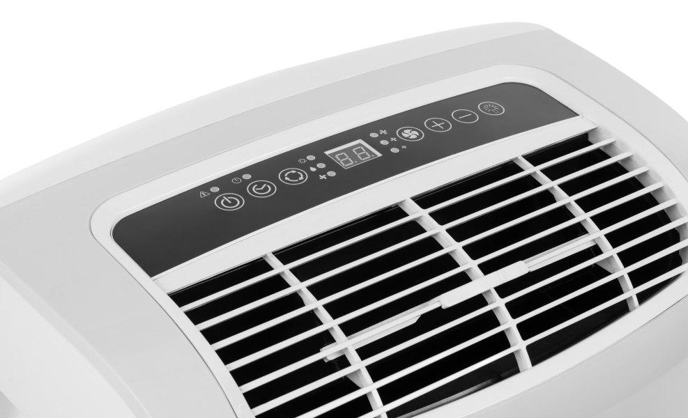 We have found the best dehumidifier with pump for your family's needs