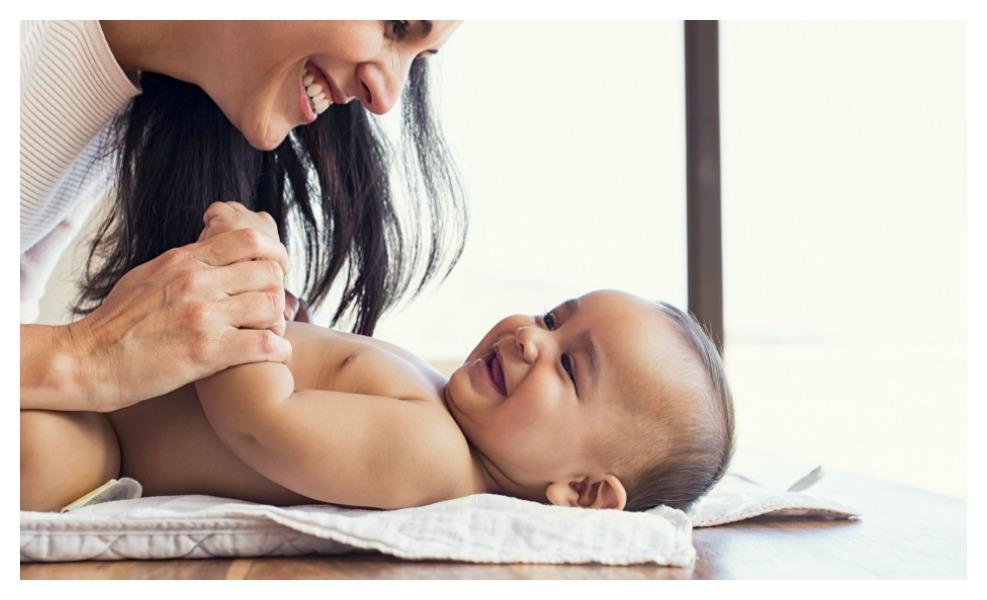 Mothering's Picks for Best Diaper Pail For Moms