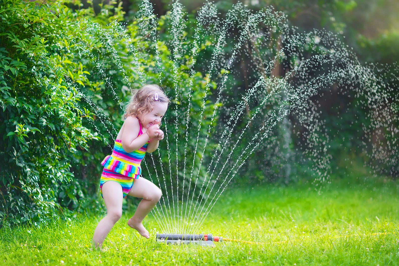 Here are some awesome (and affordable) water games you can try.