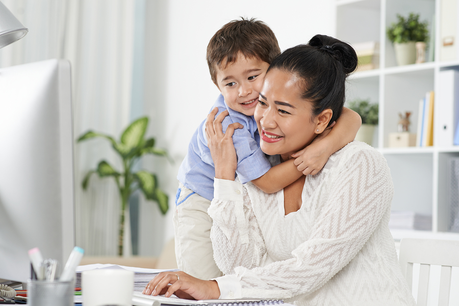 Check Out This Exciting New Part of Mothering: Our Helpful Partner Forums!