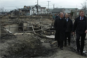 Bloomberg_Sandy