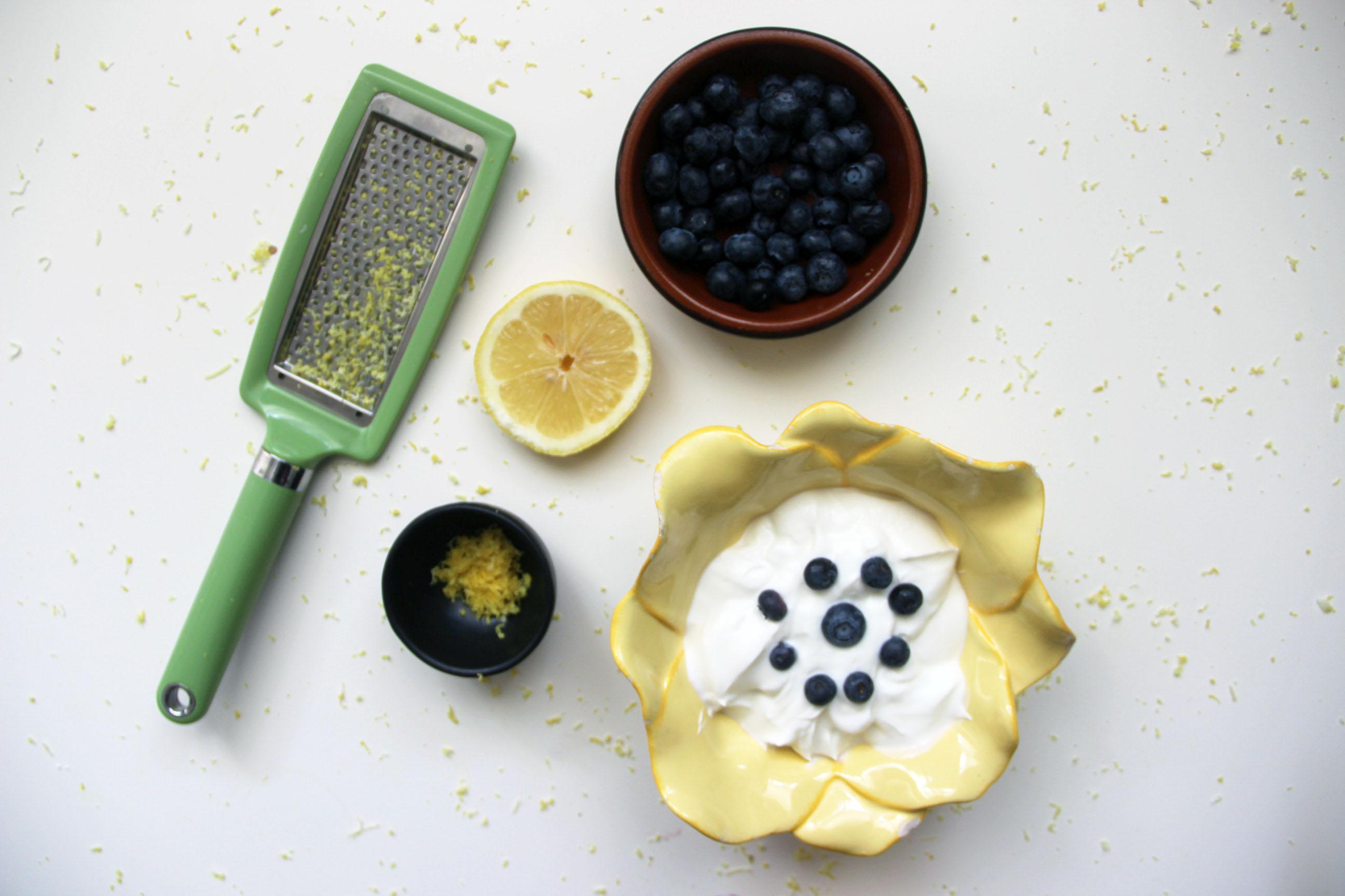 blueberries-ingredients