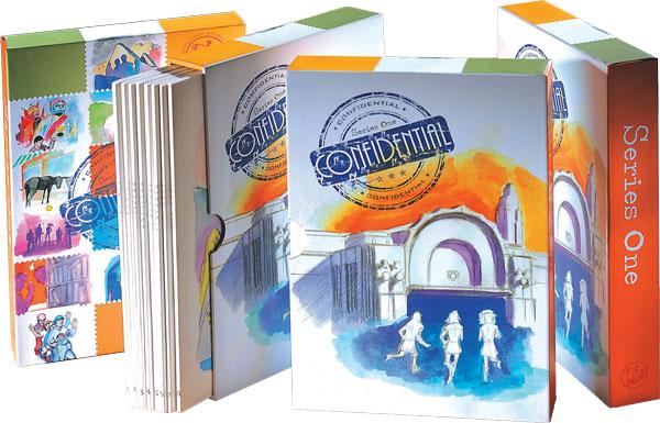BookBoxes600