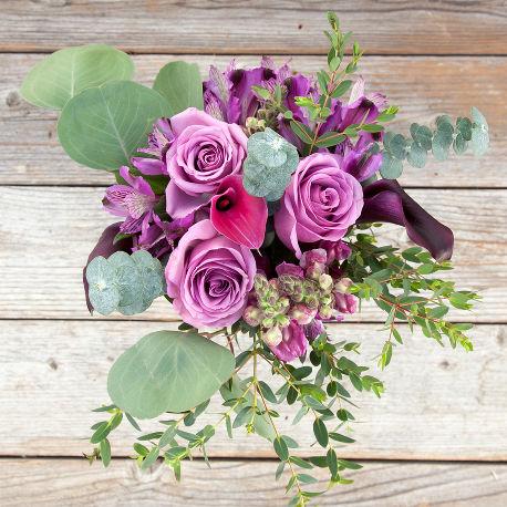 bouqsflowers