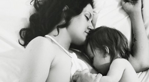 breastfeeding_baby