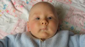 breastfeeding_is_the_bomb