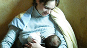breastfeeding_protection