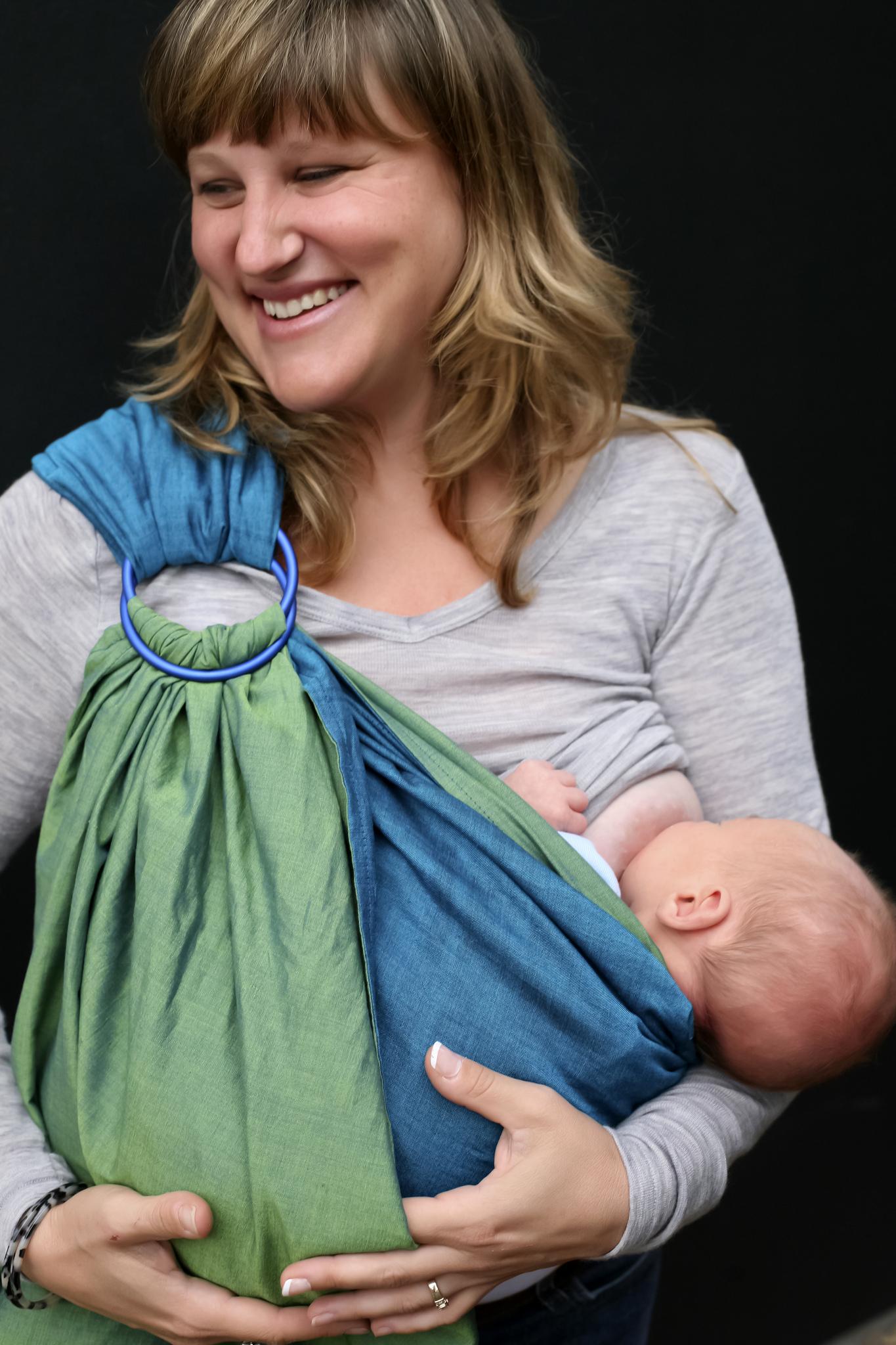 rp_breastfeeding_sling.jpg