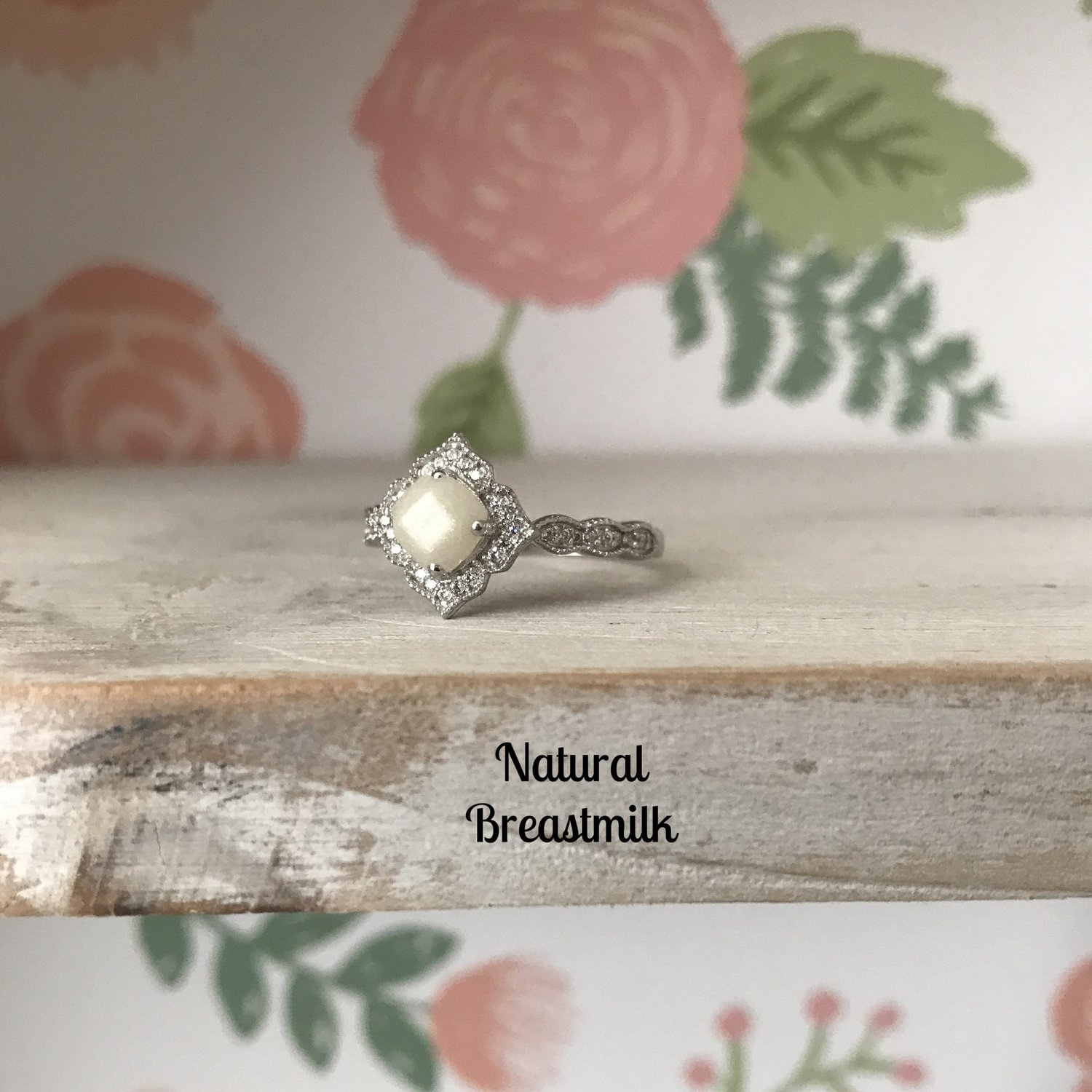 612cc1451b753 5 Gorgeous Breastmilk Jewelry Companies to Commemorate Your ...