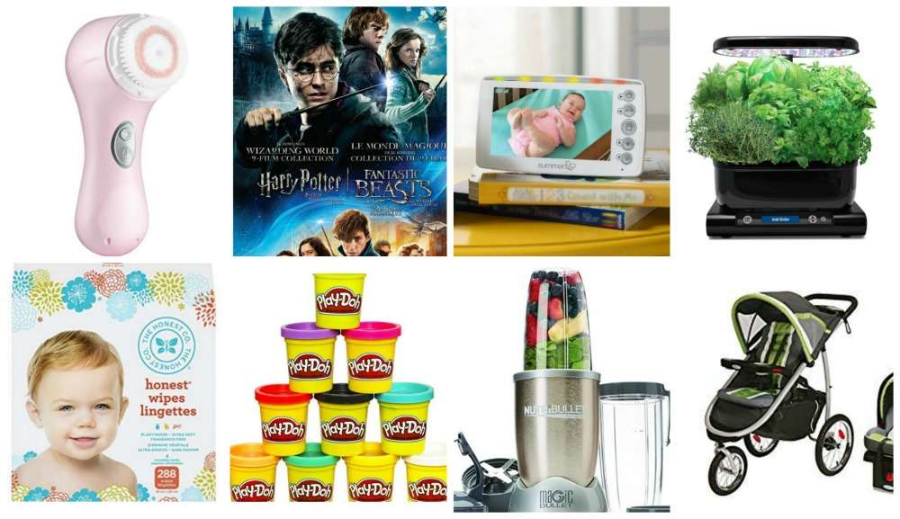 Check out our 20 favorite Prime Day Canada Deals!