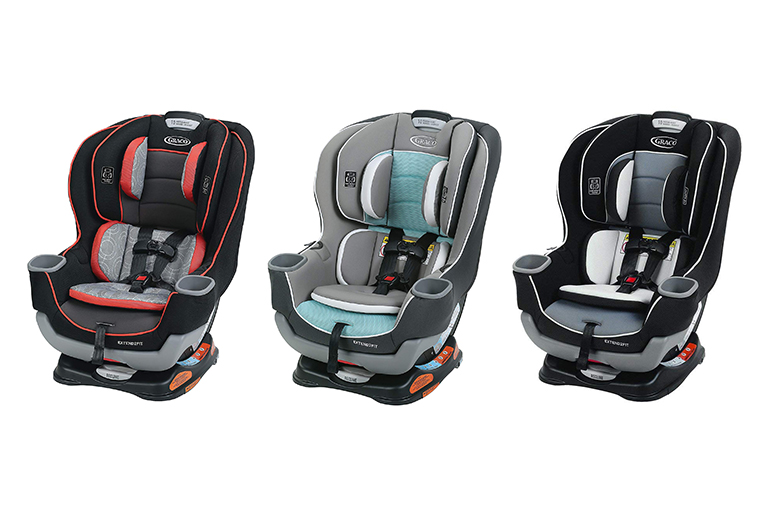 Over 50 Different Items Are On Sale For As Much 60 Off Including Up To 54 Of Their Well Reviewed Extend2Fit Car Seats