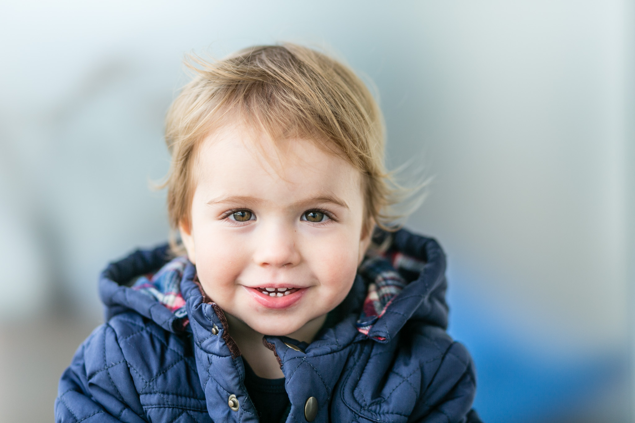 These ten tips will help you take beautiful photos of your kids.