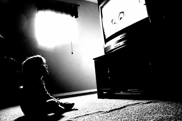 television-child-watching.jpg