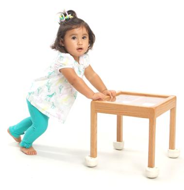Image of: Little Balance Box