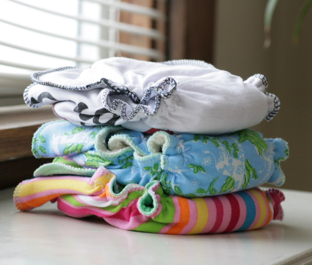 cloth_diapers