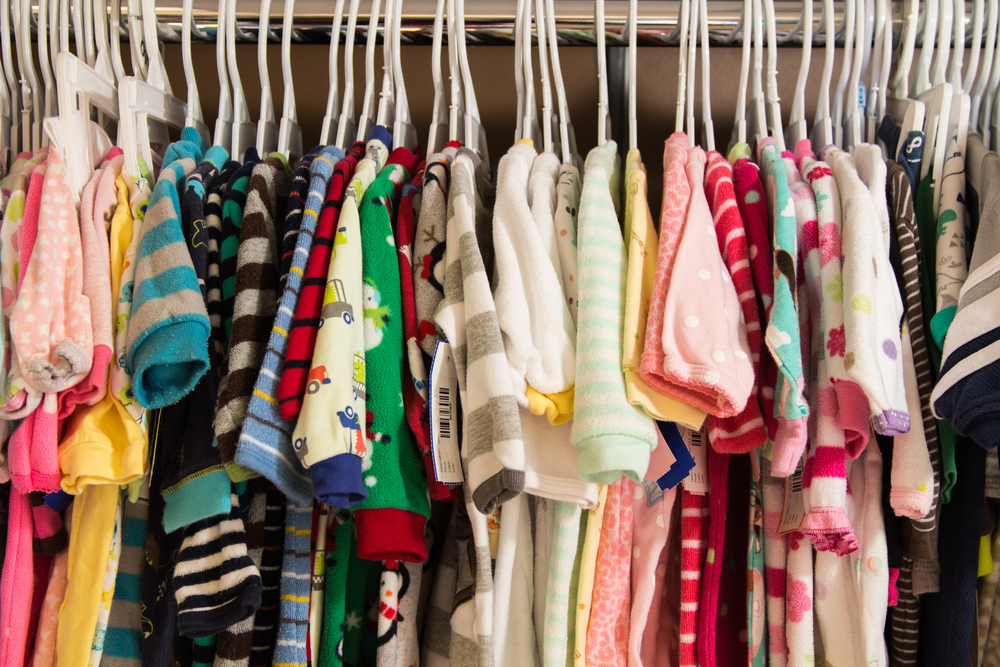 Here's how families can save money (and the planet) on back-to-school shopping.