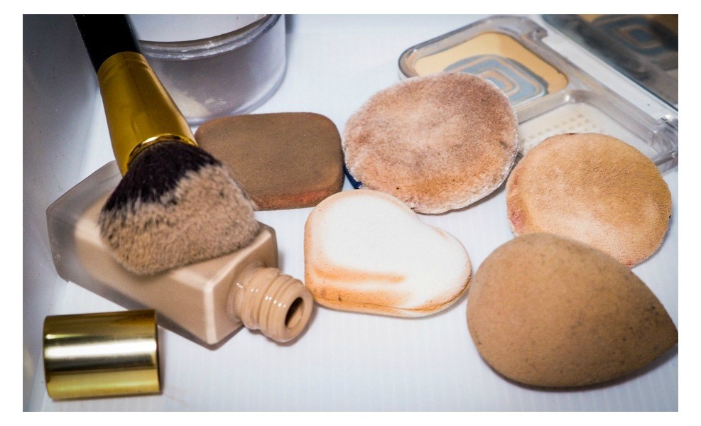 Toxic Beauty sheds light on the dangers of the cosmetic industry