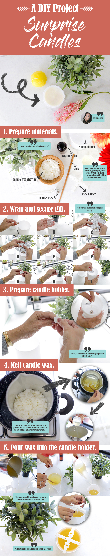 diy-surprise-candles-edited