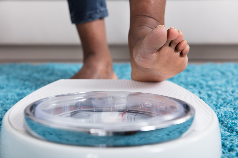 It's time to recognize the impact that eating disorders have on all individuals.